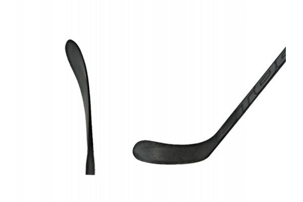 Záhyb hokejky pravé 49