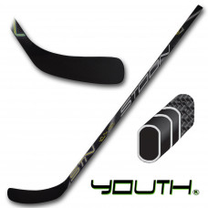 Dětská hokejová hůl - YOUTH