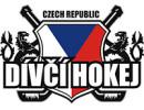 Dívčí hokej Czech Republic